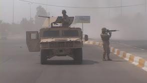 Iraq: The Struggle for Freedom thumbnail