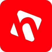 Airtel Hangout - Seamless WiFi
