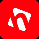 Airtel Hangout - Seamless WiFi Icon