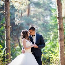 Wedding photographer Anna Zadorozhnyaya (Annmax). Photo of 30.03.2015
