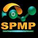 Download SPMP Kemenag For PC Windows and Mac