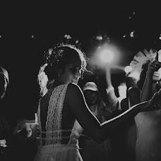Wedding photographer Mateo Boffano (boffano). Photo of 21.04.2017
