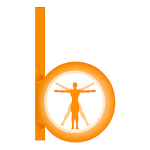 BodBot Personal Trainer: Workout & Fitness Coach 5.165