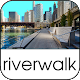 Download Riverwalk Tour Guide: Chicago For PC Windows and Mac