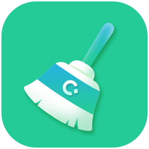 Phone Cleaner Speed Up Booster 工具 App LOGO-APP開箱王