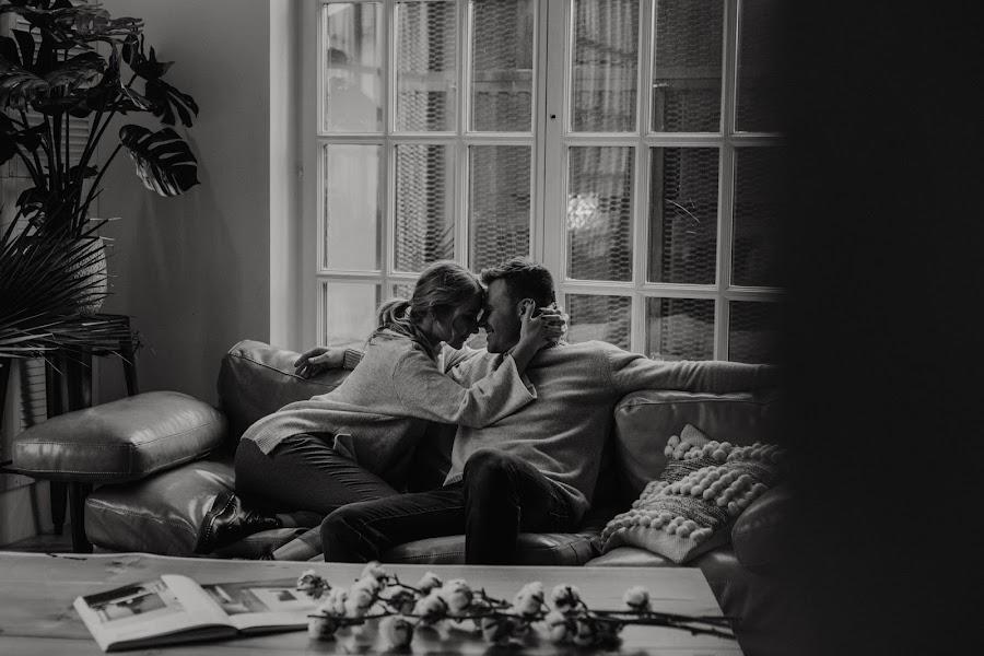 Wedding photographer Venera Karabanova (VeneraKA). Photo of 05.02.2018