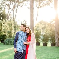 Wedding photographer Daniel Valentina (DanielValentina). Photo of 31.05.2018