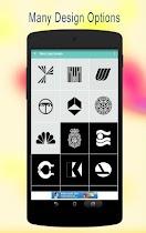 Logo Design Pro - screenshot thumbnail 02