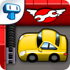 Tiny Auto Shop - Auto Laden icon