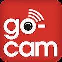 Go-Cam icon