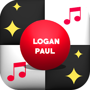Logan Paul Piano Magic