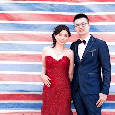 婚礼摄影师Sen Sen(sensen)。06.12.2018的照片