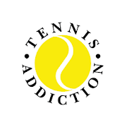 Tennis Addiction Sports Club