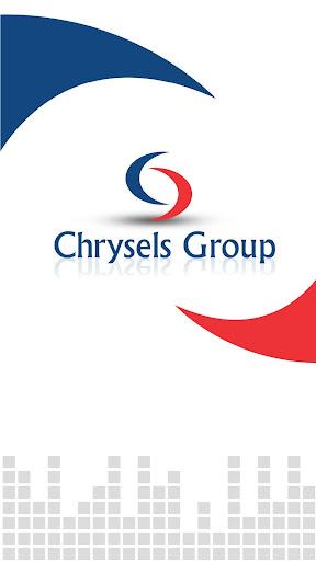 Chrysels Group