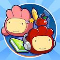 Scribblenauts Unlimited icon