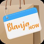 BelanjaNow-Online Shopping