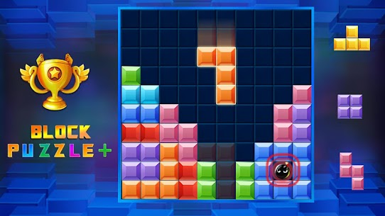 Block Puzzle App Latest Version Download For Android and iPhone 6