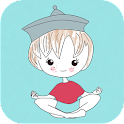 Zenify: Meditation Mindfulness icon