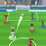 Soccer Battle – 3v3 PvP MOD APK 1.5.0 (Mega Mod)
