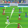 com.doubletapsoftware.soccer.realtime.sports