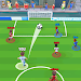 Soccer Battle - 3v3 PvP icon