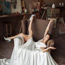 Wedding photographer Elizaveta Adamyan (LizaLove). Photo of 25.12.2015