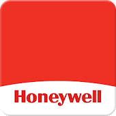 Honeywell Multi Event App