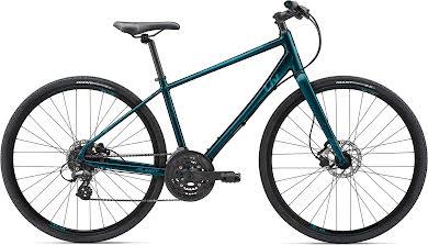 Liv By Giant 2019 Alight 2 Disc Fitness Bike