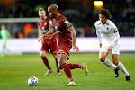 Zorgen Antwerp, Genk en Anderlecht voor bom onder competitie? 'Ze hebben nog één bondgenoot nodig'