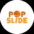 PopSlide: Get Free Load icon