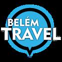 Belém Travel icon