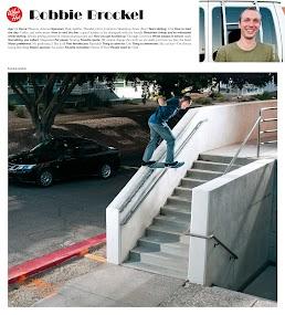 Skateboarder- screenshot thumbnail