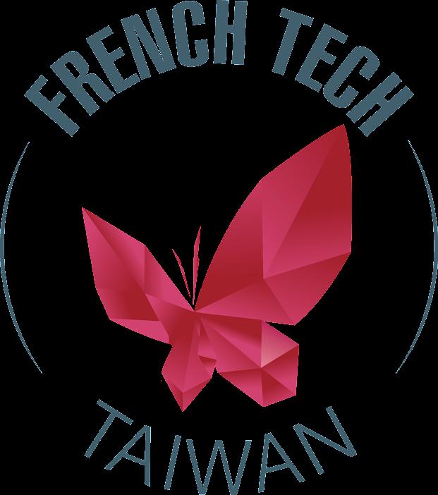 FTT logo trans round bracket