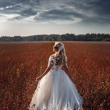Wedding photographer Austėja Liu (AustejaLiu). Photo of 21.02.2019