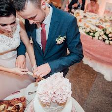 Wedding photographer Sergey Mishin (Syabrin). Photo of 02.12.2015