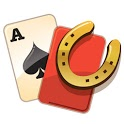 Wild West Video Poker Lite icon