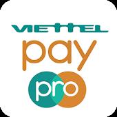 Tải Game ViettelPay Pro (Bankplus KPP)