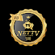 NETTV X Download on Windows