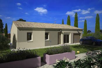 maison à Mauléon (79)