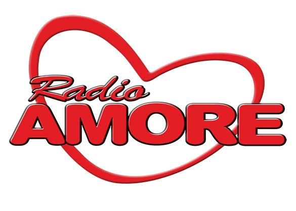 Radio Amore Group- screenshot