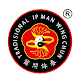 Download IP MAN WINGCHUN PONTIANAK For PC Windows and Mac