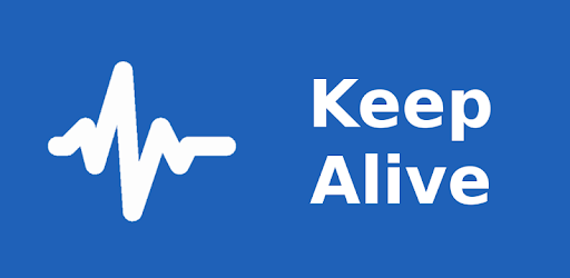 Network KeepAlive - Apps on Google Play