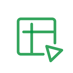 Zoho Sheet Mobile Spreadsheet Editor 2020.06.12 by Zoho Corporation logo