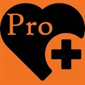 AorticRatioPro icon