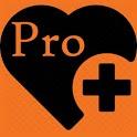 Aortic Ratio Pro icon