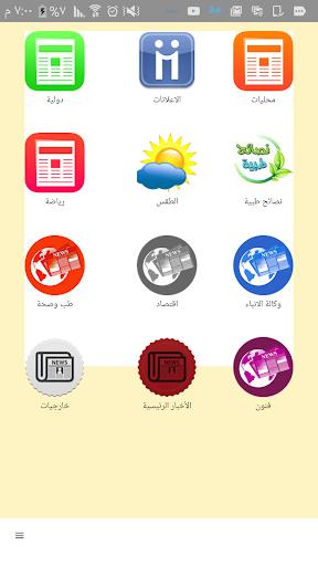 دروازة الكويت
