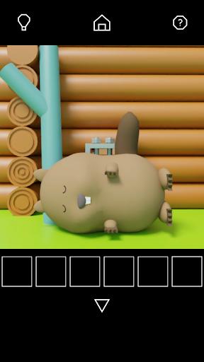 Escape Game Beaver House 이미지[4]