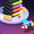 Stack Breaker: Space Ballz 3D Beat Game