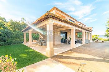 villa à Gassin (83)