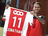 Speler die in 2015 bij Standard vertrok leverde de club plots nog 2 miljoen euro op